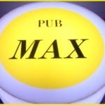 ボーイ募集 Mens PUB MAX